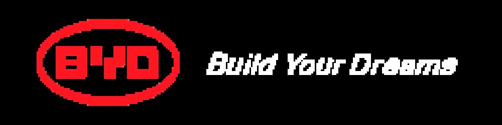 BYD Auto